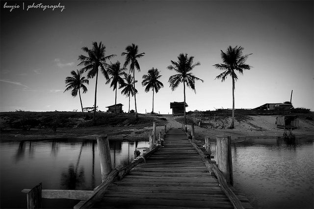 Peaceful Terengganu | Flickr - Photo Sharing!
