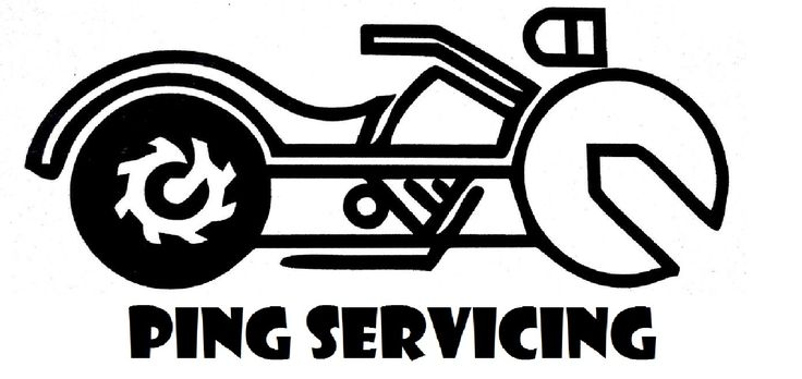 Book Online Bike Servicing in Pune - Pingservicing.in#books http://pingservicing.in