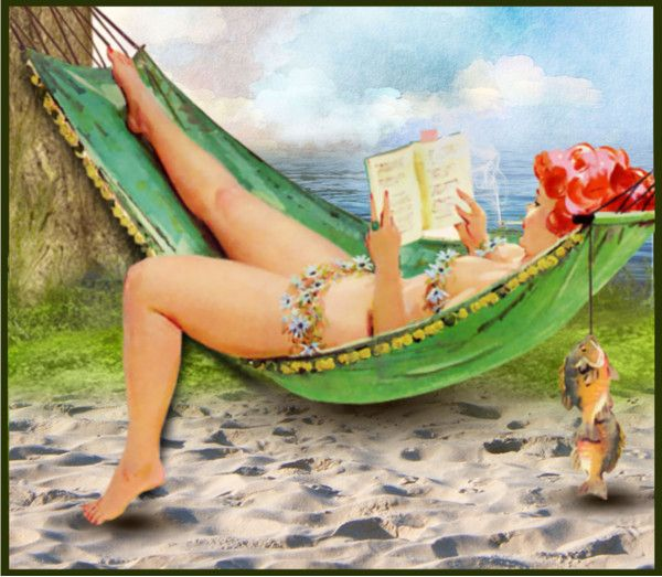 Hilda & rsquo; s Lazy Summer door mandy-ruth ❤ vond op Polyvorebeach / Aquarel Rendering + 3D Rendering: Skies / цветы (124) .png / ♥ BiEennnVEnueee ChEEzzZ ZééZéééTee ♥ - Pagina 10 / oceaan / DUS-intothedarkness-smoke2.png / onscherpte / TUBES FEMMES rondes
