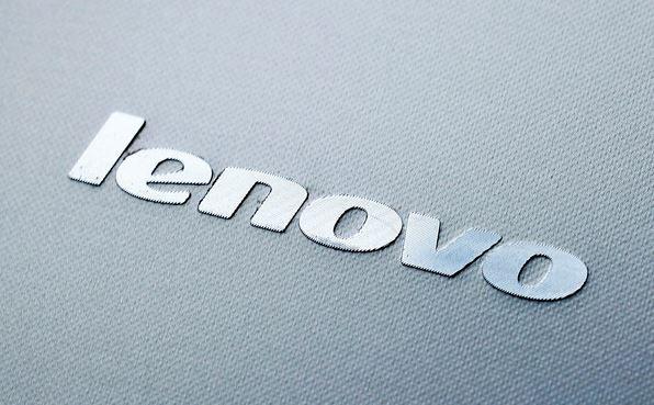 Vendas de smartphones da Lenovo ultrapassa os PCs