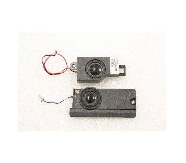Buy Acer Aspire Speakers For 5738z/5738g/5738 Laptop