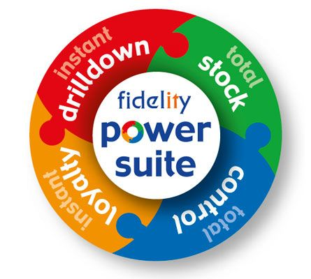 A POS software from Fidelity(Internationally well known is now available in SA , offering a powerful and effective solution for all your stock control needs in the retail and hospitality industries.