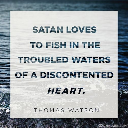 Thomas Watson (1620-1686) One of the most popular Westminster puritans published today and a wonderful, yet simple Christian preacher and theologian, easy to understand. His most famous work, the 'Body of Practical Divinity,' appeared after his death, in 1692 (London, fol.) It consists of 176 sermons on the catechism of the Westminster assembly of divines.:
