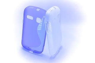 Goma protectora Alcatel One Touch C3 - HighTeck Store — HighTeck Store