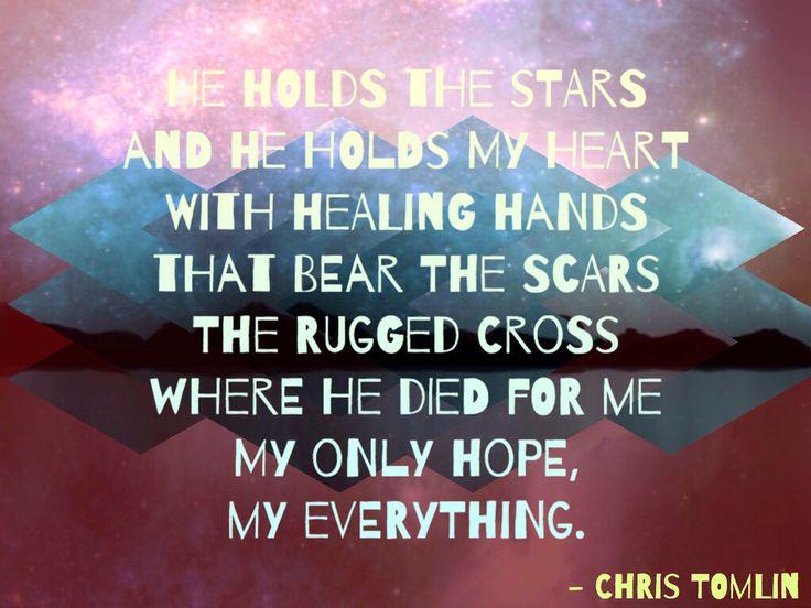 Jesus loves me chris tomlin christian lyrics chris tomlin jesus