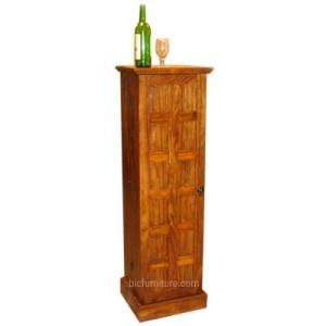 BR 16 Bar Cabinet
