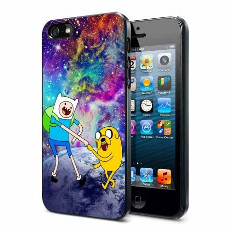 Adventure Time BMO Jake and Finn Nebula new iPhone Case And Samsung Galaxy Case available for iPhone Case iPad Case iPod Case Samsung Galaxy Case Galaxy Note Case HTC Case Blackberry Case,were ready for rubber and hard plastic material, and also in 2D and 3D case