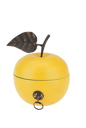 Fruit Box: Yellow Lust, Fruit Fruit, Yellow Fruit, Boxes 999, Fruit Boxes, Fruit Diet, Keys Boxes, Diet Fit, Awesome Stuff