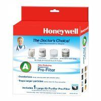 """Charcoal Pre-filter 38002 by Holmes. $9.95. One For All (Trim to Fit) Charcoal Pre Filter 16""""x48"""" Fits HAPF70, HAPF293, (HAPF93) HAPF2934, HAPF540, HAPF541, HAPF560,HAP675, (HAPF96) HAPF570, HAPF575,HAP615,(HAPF94) HAPF580, (HAPF97)HAPF770, HAP770, (HAPF98) HAPF5404, HAPF5604,HAP1225, WAP5600(38002) 2 per Pack (APEL)"""