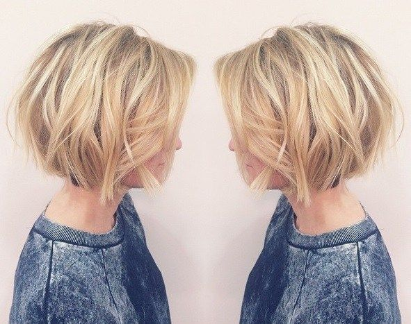 how to cut hair style 100 mind blowing hairstyles for hair 5777