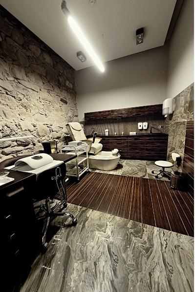 Hotel Krasicki - spa & wellness
