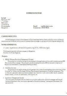 Resume Sentences Marine Biologist Curriculum Vitae Marine     Pinterest Entry Level Chemistry Resume Sample