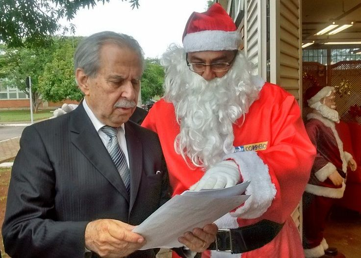 Campanha Papai Noel dos Correios tem cartinhas para adoção - https://www.publicidadecampinas.com/campanha-papai-noel-dos-correios-tem-cartinhas-para-adocao/