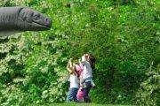 I 45 parchi divertimento più belli d'Italia