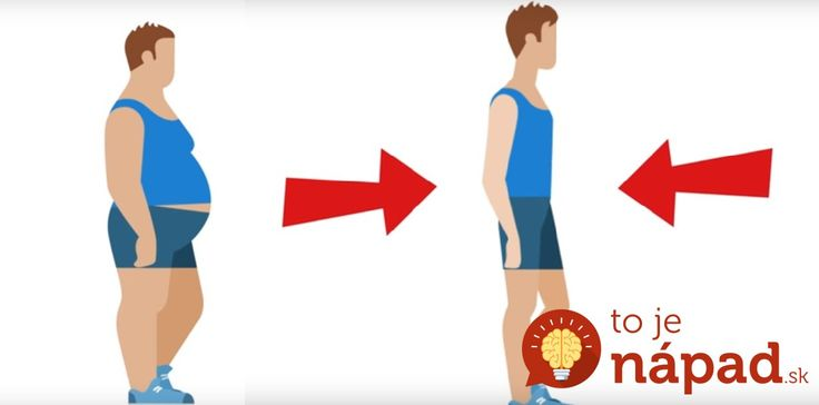 Toto cvičenie vás nebude stáť hektolitre potu a nezaberie vám ani viac ako dve minúty času. Ukázalo sa však, že je mimoriadne účinné.