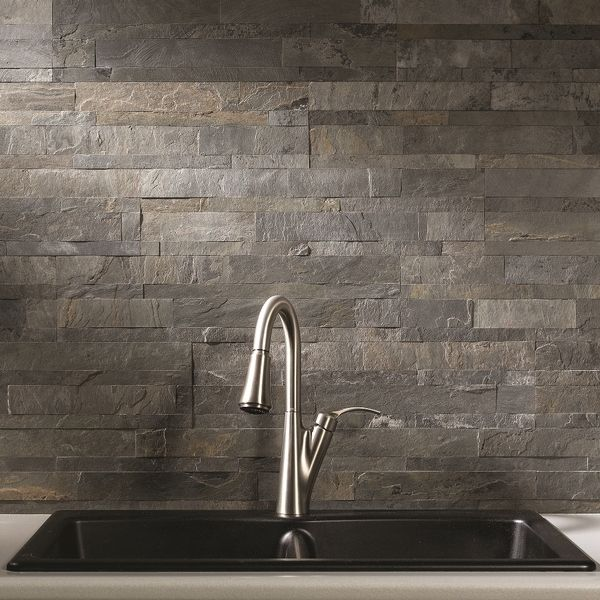 Kitchen Backsplash Samples best 25+ backsplash panels ideas only on pinterest | tin tile