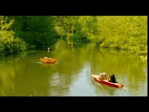 Tales of the Riverbank Official Movie Trailer - OUT ON DVD 29th SEPTEMBE...