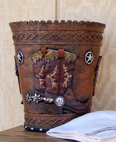 1000 Images About Western Decor On Pinterest Cowboys Southwestern Bedroom And Round Rugs