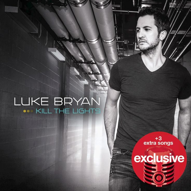 69 best Luke Bryan images on Pinterest | Luke bryans, Itunes and ...
