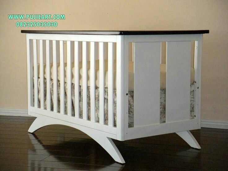 21 best Furniture Bayi images on Pinterest   Baby born, Baby crib ...