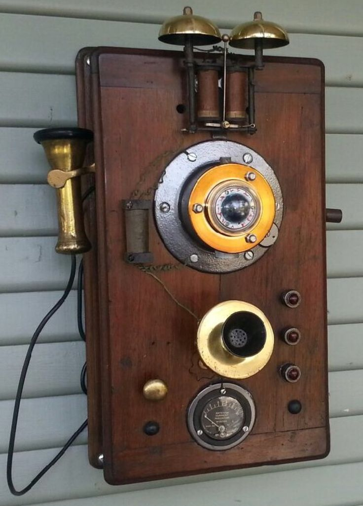 Ring In The Steampunk Decor To Pimp Up Your Home: 17 Best Images About Steampunk DOORS On Pinterest
