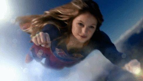 Calista Flockhart Will Return to #Supergirl for Season 2 http://www.sueboohscorner.com/fyi/calista-flockhart-will-return-to-supergirl-for-season-2822016