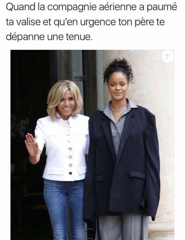 Je rigole tout seul. https://www.15heures.com/photos/p/42749/