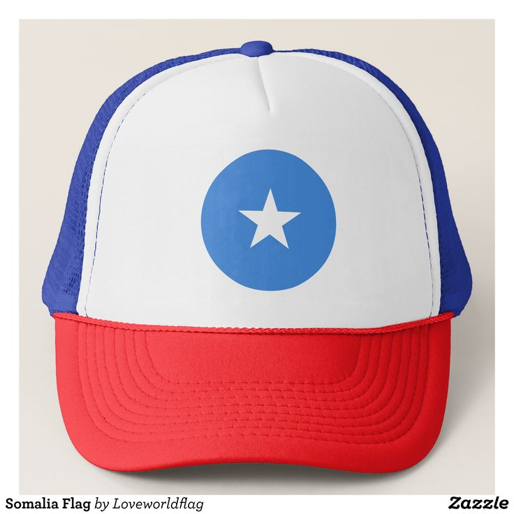 Somalia Flag Trucker Hat - Urban Hunter Fisher Farmer Redneck Hats By Talented Fashion And Graphic Designers - #hats #truckerhat #mensfashion #apparel #shopping #bargain #sale #outfit #stylish #cool #graphicdesign #trendy #fashion #design #fashiondesign #designer #fashiondesigner #style