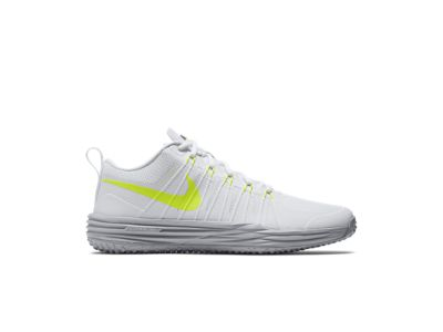 Nike Lunar Trainer 1 Men's Training Shoe