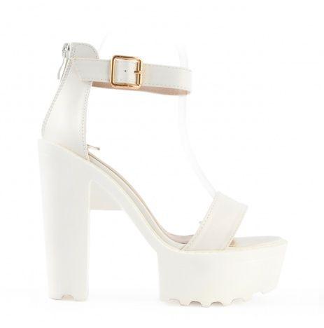 sandaly-na-platformie-block-heels-buty-gwiazd.jpg (463×468)