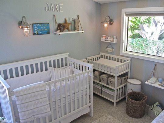 gray nursery furniture. there is something so elegant about grey and white gray nursery furniture