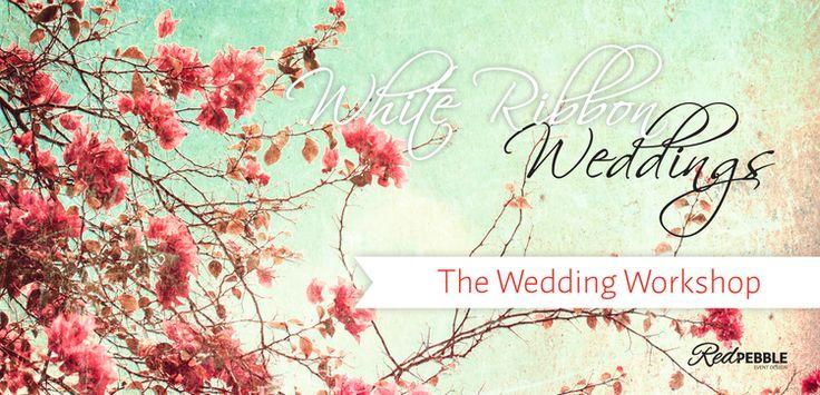 The Wedding Workshop
