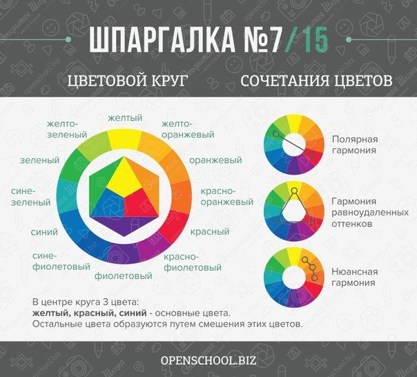 liTuvhkNa_E.jpg (604×546)