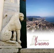 """Casa Vacanze """"Il Duomo"""" a Salerno"""