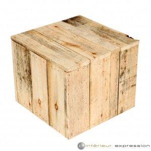 Pinterest 상의 Table Basse Bois Brut에 관한 1,000개 이상의 아이디어 ...
