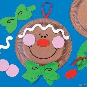 manualidades-navidad-con-platos