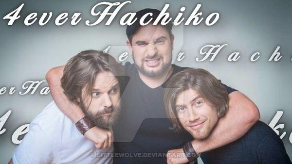 Gronkh  Sarazar (Die Superhomies) | Music fanart | fanart.tv
