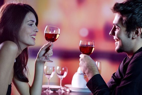 9 ROMANTIC AND FUN DATE NIGHT IDEAS TO TRY | Beauty Tips - Best Beauty Tips - Beauty & Tips Magazine, fun date night ideas, date night ideas, romantic date ideas, romantic ideas, date night, dating tips, romantic date night ideas, cute date ideas, good date ideas, first date