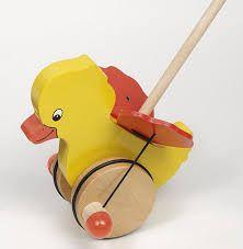 Resultado de imagem para toys wood