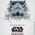 May the Fourth Be With You - 25 Star Wars-Inspired Graphic Designs