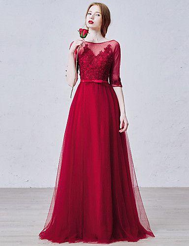 95ba822ccc Vestidos largos para dama de amor - Vestidos formales