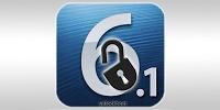 Unlock iOS 6.1 - http://www.unlockboot.com/2013/01/unlock-ios-6-1-iphone-4-4s-5.html