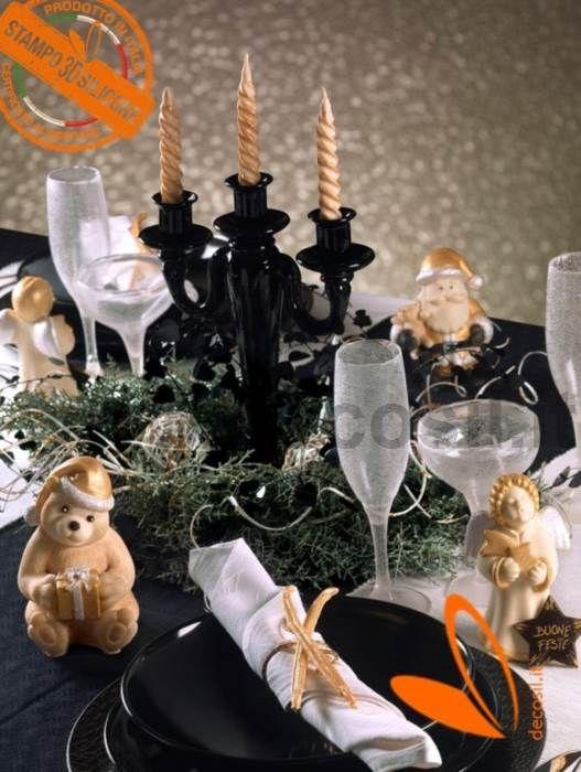 Stampo orsacchiotto di cioccolato. Orso di cioccolato natalizio