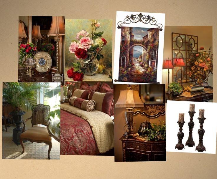 25 best tuscan bedroom decor ideas on pinterest