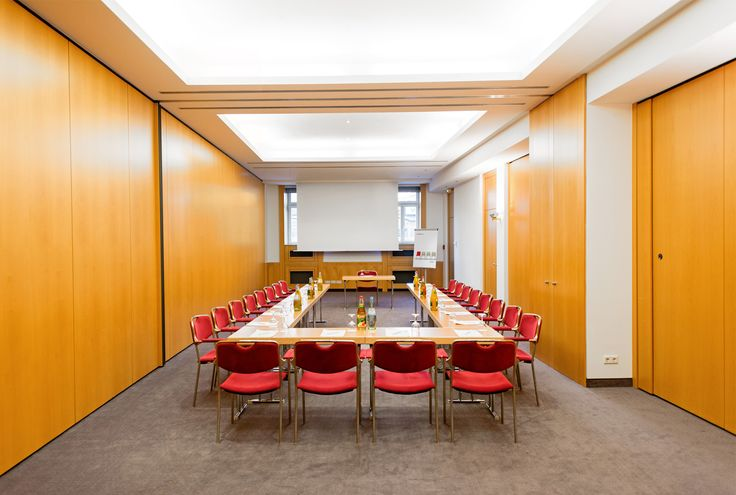 Conference Room Karl May