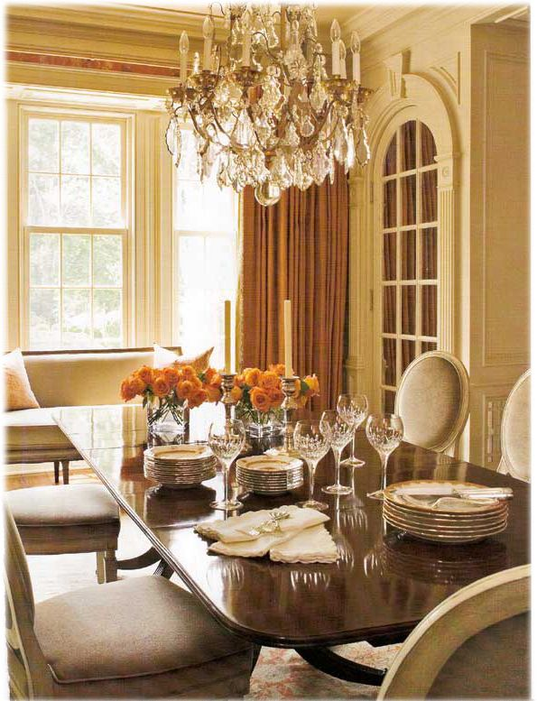 jennifer lopez home and classical beauties in veranda magazine classical addiction dining room