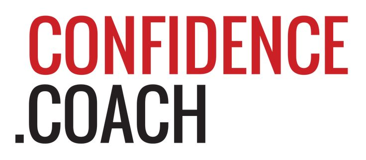 Build natural confidence and develop self-trust—that's the core of a sweet and beautiful life. Confidence coach Steve Errey shows you how.