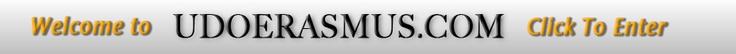 Udo Erasmus Website on Healthy Oils: Essential Fatty Acids, Omega-3 Oils, Flax Oil etc.