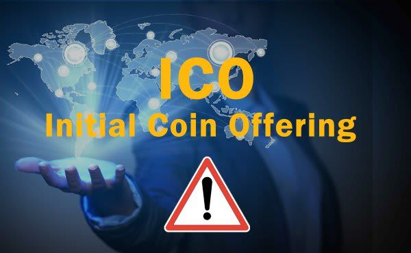 Cryptocoin tip: Beware of investing in ICO's unless you're sure The initial coin offering (ICO) space has been fraught with risk over the last 12 months as the sheer number of companies conducting the sorts of offerings has increased dramatically and – with it – the potential to conduct quick and easy fraudulent activity.    To reduce such risks, the Chinese government took steps to stop ICO's with free start up coins some months back but still, more and more ICO's are getting launched…