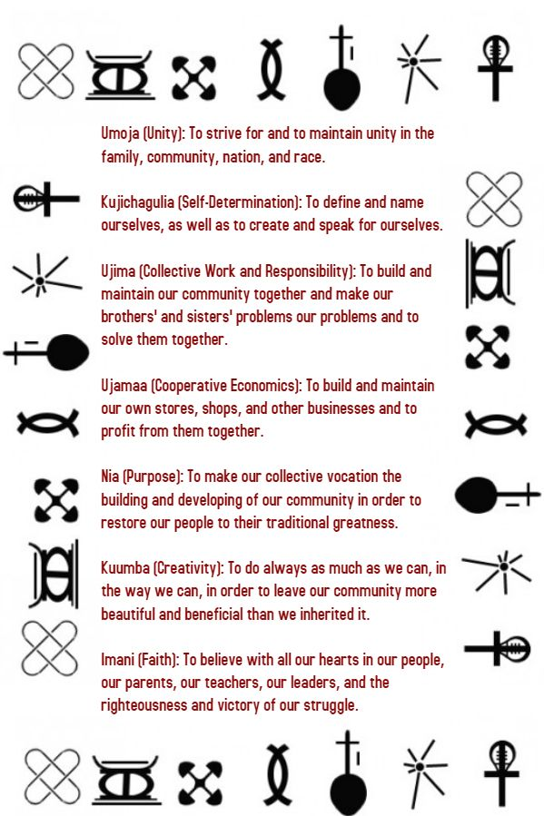 10 best Kwanzaa Poster Templates images on Pinterest Online - missing posters template